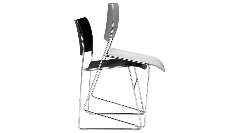 Surprising 40 4 Howe Moving Design Pdpeps Interior Chair Design Pdpepsorg
