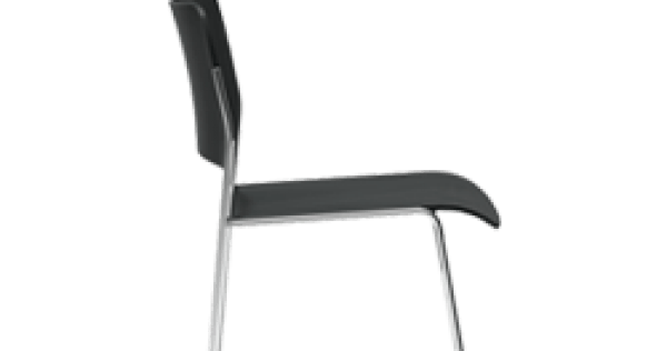 40/4 side chair | HOWE - MOVING DESIGN