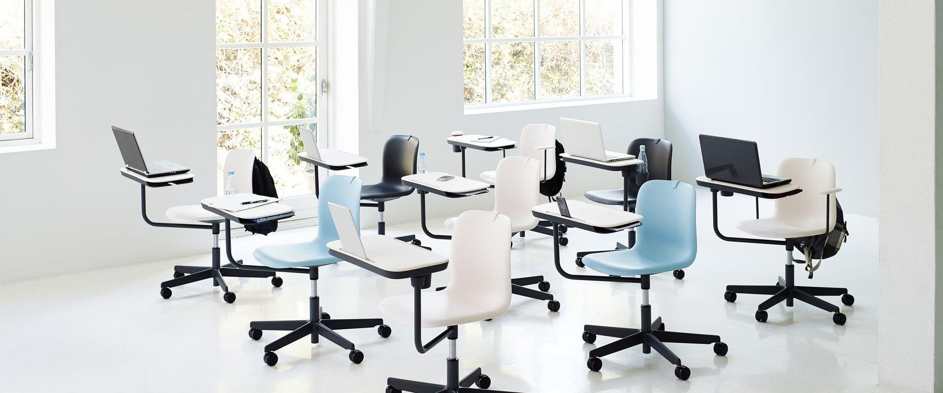 sixe_learn_active_learning_chair_pearsonlloyd.jpg