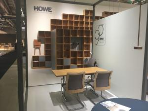 howe_stockholm_furniture_fair_10.jpg