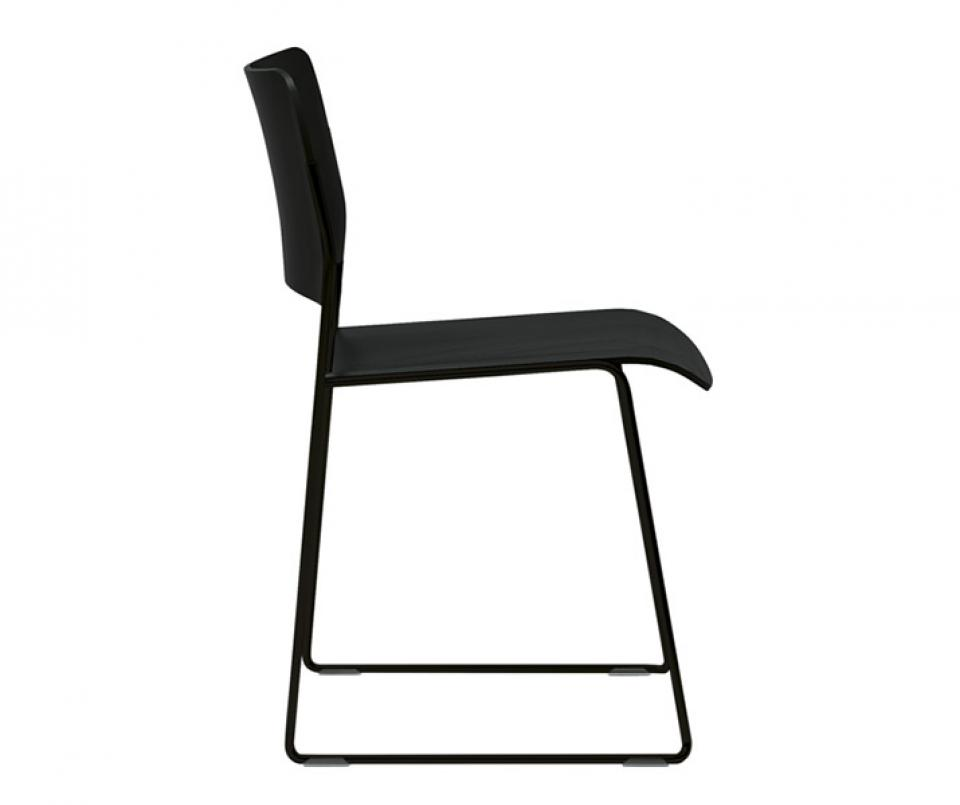 40 4 Side Chair Howe Moving Design