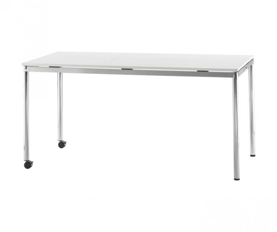 Simpla Folding Table | HOWE   FREE THINKING