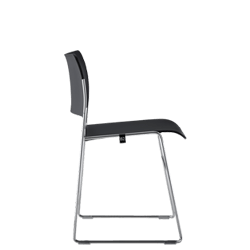 40_4_stack_chair_accessories_david_rowland