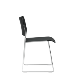 40_4_stack_chair_david_rowland_250.png