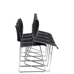 40_4_stack_chair_linking_david_rowland