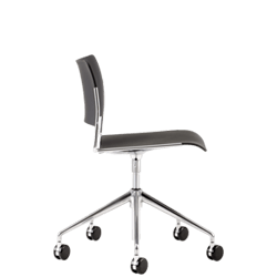 40_4_swivel_chair_david_rowland_250.png