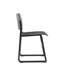 40_4_wood_frame_stack_chair_david_rowland_250.png