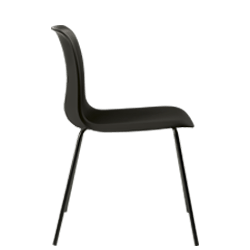 Sixe Full Upholstered Chair Howe Free Thinking