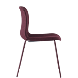 sixe_full_upholstery_side_chair_pearsonlloyd_250.png