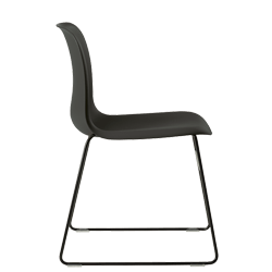 sixe_sled_chair_pearsonlloyd_250.png