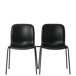 sixe_stackable_chair_accessories_pearsonlloyd_250.png