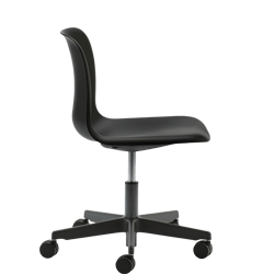 sixe_swivel_chair_pearsonlloyd_250.png