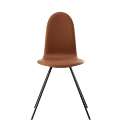 tongue_chair_arne_jacobsen_250.png